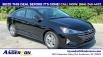 2020 Hyundai Elantra SEL 2.0L CVT for Sale in Anderson, SC