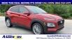 2020 Hyundai Kona SEL FWD Automatic for Sale in Anderson, SC