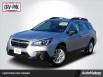 2018 Subaru Outback 2.5i for Sale in Spokane Valley, WA