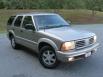 2000 Oldsmobile Bravada 4dr AWD for Sale in Stafford, VA