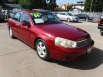 2004 Saturn L-Series L300 2 4dr Sedan for Sale in Kenosha, WI
