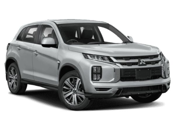 2020 Mitsubishi Outlander Sport in Norristown, PA