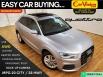 2016 Audi Q3 Premium Plus quattro for Sale in Norristown, PA