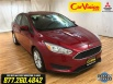2016 Ford Focus SE Sedan for Sale in Norristown, PA
