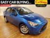 2016 Scion iA Base Automatic for Sale in Norristown, PA