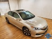 2016 Honda Accord EX Sedan I4 CVT for Sale in Norristown, PA