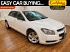 2011 Chevrolet Malibu  for Sale in Norristown, PA