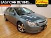 2009 Chevrolet Malibu Hybrid for Sale in Norristown, PA
