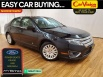 2012 Ford Fusion Hybrid FWD for Sale in Norristown, PA