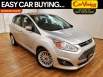 2016 Ford C-Max Energi SEL for Sale in Norristown, PA