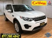 2016 Land Rover Discovery Sport SE for Sale in Norristown, PA
