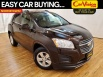 2016 Chevrolet Trax LT AWD for Sale in Norristown, PA