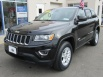 2015 Jeep Grand Cherokee Laredo 4WD for Sale in Meriden, CT
