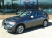 2014 BMW X1 xDrive28i AWD for Sale in Lombard, IL