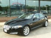 2013 Jaguar XF V6 AWD for Sale in Lombard, IL