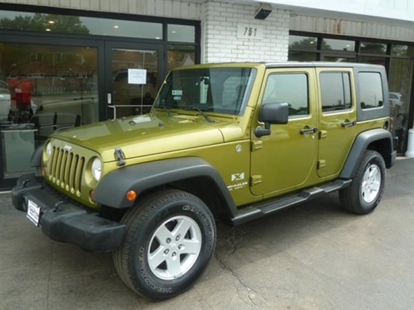 used jeep wrangler for sale in chicago il u s news world report. Black Bedroom Furniture Sets. Home Design Ideas