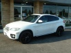 2009 BMW X6 xDrive50i AWD for Sale in Lombard, IL