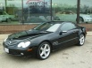 2006 Mercedes-Benz SL SL 500 Roadster for Sale in Lombard, IL