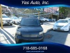 2010 Scion xB Base Automatic for Sale in Elmhurst, NY