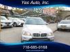2008 BMW X5 4.8i AWD for Sale in Elmhurst, NY