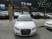Used 2008 Audi A4 Sedan 2.0T quattro Automatic for Sale in Elmhurst, NY
