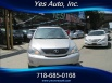 2007 Lexus RX RX 350 AWD for Sale in Elmhurst, NY
