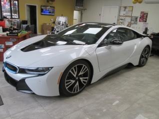 עדכני Used BMW i8 for Sale | Search 172 Used i8 Listings | TrueCar QA-04