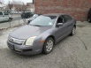 2006 Ford Fusion SE I4 FWD for Sale in Elmhurst, NY