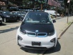 2015 BMW i3 60 Ah for Sale in Elmhurst, NY