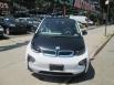 2015 BMW i3 60 Ah for Sale in Elmhurst, NY