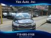 2016 Toyota Highlander LE V6 AWD for Sale in Elmhurst, NY