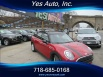 2016 MINI Clubman FWD for Sale in Elmhurst, NY