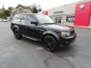 2012 Land Rover Range Rover Sport HSE for Sale in Frazer, PA