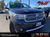 2012 Dodge Durango Citadel AWD for Sale in Las Vegas, NV