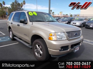 used 2004 ford explorer for sale | 56 used 2004 explorer listings
