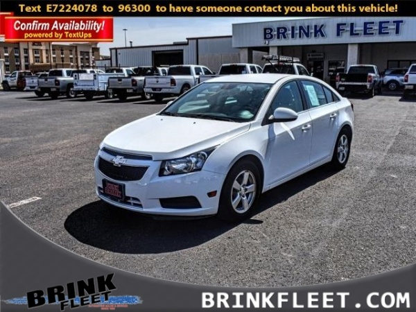 Cars For Sale In Lubbock Tx By Dealer