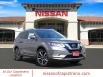 2020 Nissan Rogue SL FWD for Sale in San Juan Capistrano, CA