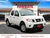 2019 Nissan Frontier SV Crew Cab 2WD Automatic for Sale in San Juan Capistrano, CA