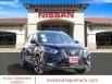 2020 Nissan Kicks SR for Sale in San Juan Capistrano, CA