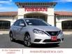 2019 Nissan Sentra SV CVT for Sale in San Juan Capistrano, CA