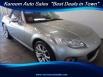 2013 Mazda MX-5 Miata Grand Touring Manual for Sale in Sacramento, CA