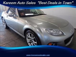 Used Cars Sacramento >> Used Cars For Sale In Sacramento Ca Truecar