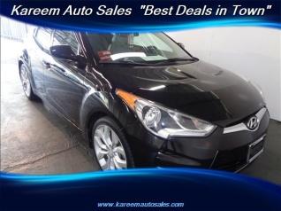 Used Cars for Sale in Sacramento, CA   TrueCar