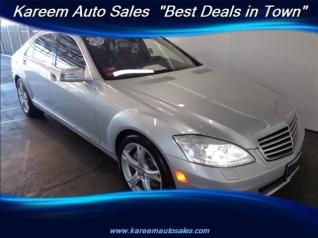 Mercedes Benz Sacramento >> Used Mercedes Benz For Sale In Sacramento Ca Truecar