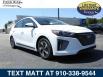 2019 Hyundai Ioniq Hybrid SEL for Sale in Wilmington, NC