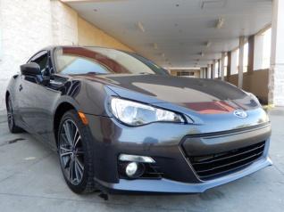 Used Subaru BRZs for Sale in Sacramento, CA   TrueCar