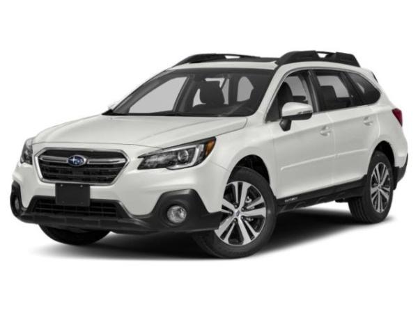 2018 Subaru Outback in Wilmington, NC