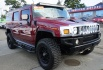 2003 HUMMER H2 SUV for Sale in Tacoma, WA