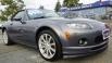 2008 Mazda MX-5 Miata Grand Touring Automatic for Sale in Tacoma, WA