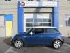 2014 MINI Hardtop Hardtop 2-Door for Sale in Tacoma, WA